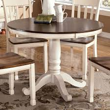 Kitchen Sets Furniture Ashley Furniture Kitchen Tables Kenangorgun Com