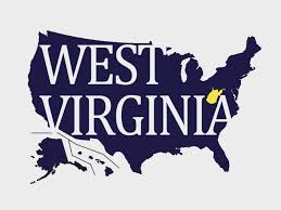 graphics west virginia industry graphics www graphicsbuzz
