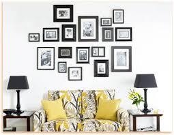 wall decorating decorating wall wall decor ideas wall art decor photo gallery