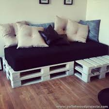 best 25 bed couch ideas on pinterest pallet daybed dorm color