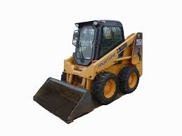 mustang bobcat pre owned heavy trucks and other equipment at valbrigequip sales