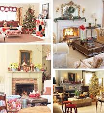 275 best mantle decor images on pinterest fireplace ideas