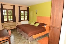 picardie chambre d hotes chambres d hôtes les demoiselles de picardie chambre d hôtes la