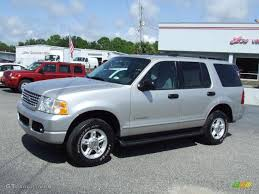 Ford Explorer Running Boards - simple 2004 ford explorer about ford explorer xlt za on cars