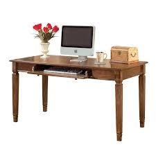 Ashley Office Desk by Devrik Home Office Desk H619 27 Home Office Desks Design By