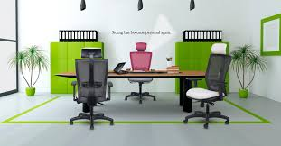 Executive Chairs Manufacturers In Bangalore Transteel Ergonomic And Aesthetic Office Workstations And Chairs