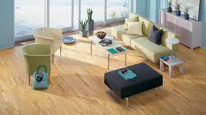 Tarkett Laminate Flooring Installation Wood Professional 22 Mm Tarkett