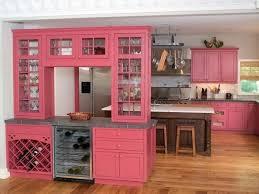 pink kitchen ideas pink kitchen designs decorating ideas photos home decor buzz