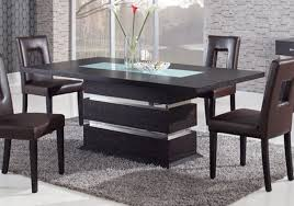 global furniture dining table global furniture usa g072dt dining set dining table wood veneer