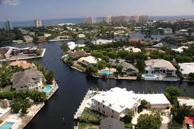 search fort lauderdale real estate view fort lauderdale communities