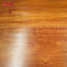 outdoor laminate wood flooring outdoor laminate wood flooring