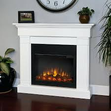 Electric Fireplace Heater Amish Heater Lowes Amazing Electric Fireplace Electric Fireplace