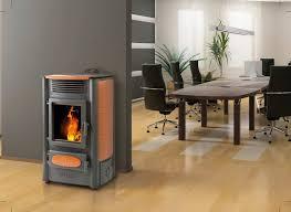 aurora pellet and multifuel stove stufe a pellet pasian