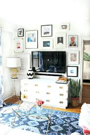 Tv Stand Dresser For Bedroom Bedroom Tv Stand Ikea Media Chest For Bedroom Cabinet With Doors