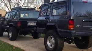 jeep mj build u2013 the 100 cherokee jeep xj how to turbo charge a 4 0 l jeep