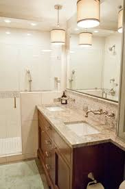 bathroom light ideas on bathroom bathroom lighting simply home