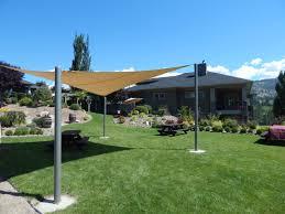 sail shades sail shade solutions for patios balconies u0026 gardens