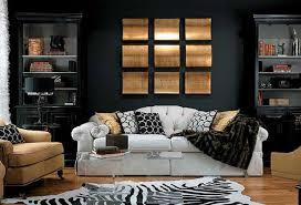 stimulating illustration bedroom decoret trendy bedroom color