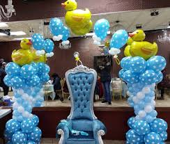 balloon arches balloon arches decor bklynfavors event decorators