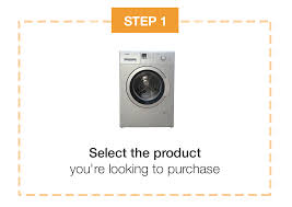 Home Appliances Shops In Bangalore Amazon In Large Appliances Exchange Offers Home U0026 Kitchen