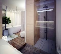 design fussboden 105 badezimmer design ideen stein und holz kombinieren