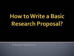 research proposal powerpoint template gavea info