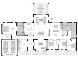 house additions floor plans 100 floor plans download house additions floor plans luxamcc
