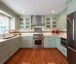 24 best contemporary kitchens designs 24 best home design kitchens images on kitchens