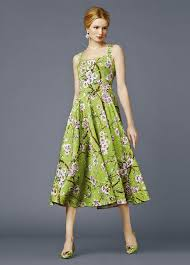 cool dresses best excuse for more fabric dresses check out cool dresses for a