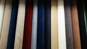 Bound Area Rugs Bound Carpet Area Rugs