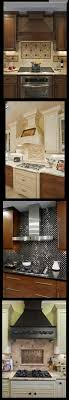 15 best Kitchen Ventilation images on Pinterest