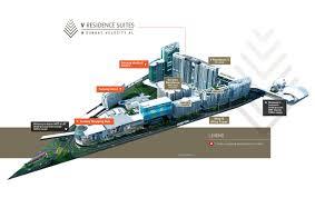 sunway velocity malaysia properties sunway property