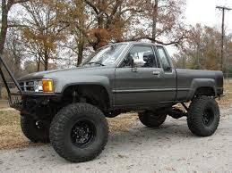 1988 toyota truck 49 best toyota 4x4 images on toyota 4x4 toyota trucks