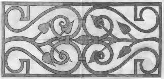 home decor for sale design wrought iron panels decorative