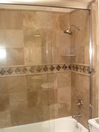 gallery from kitchens to bathrooms bathrooms design bathroom remodel photo gallery cheap bathroom