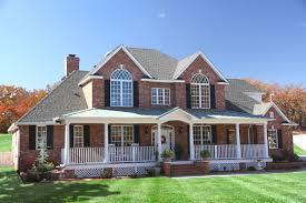Open Living House Plans Don Gardner Floor Plans Vitrines