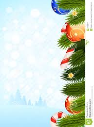 template for christmas card christmas lights decoration