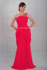 robes de cocktail pour mariage robe pour reception mariage robe cocktail courte ambre mariage