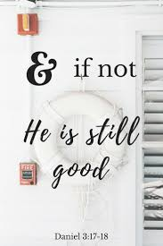 94 best faith serving the lord images on pinterest bible