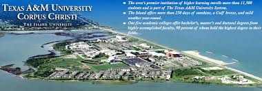 tamucc map usa education consultants in bangalore foreign education consultants