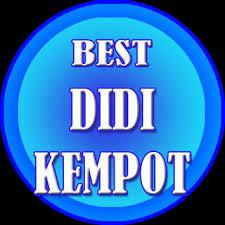 download mp3 didi kempot dudu jodone lagu didi kempot lengkap mp3 lirik full album apk download