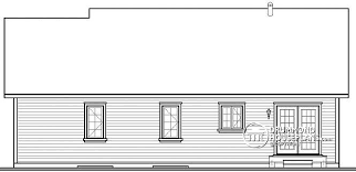 house plan w2185 v2 detail from drummondhouseplans com