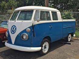 van volkswagen vintage vintage vw pickup at motoreum atx car pictures real pics from