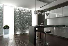 Wohnzimmerm El Ohne Fernsehteil Kche Beton Full Size Of Ideentolles Moderne Kuche Moderne Kche