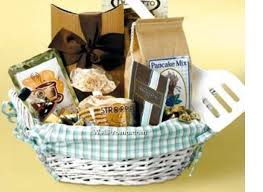 great gift baskets 123 best gift basket ideas images on gifts christmas
