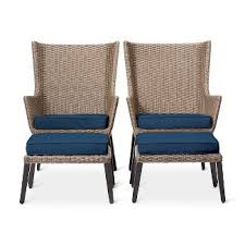 Small Porch Chairs Small Space Patio Furniture Target