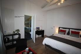 chambre hote 64 bed and breakfast chambres d hôtes royan centre booking com