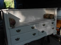This Old House Entry Bench 43 Best Make Your Own Furniture Cheap Images On Pinterest