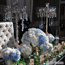 wedding table rentals wedding rentals wedding altars decor wedding reception decor