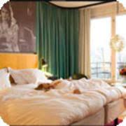 alberghi boutique a stoccolma hotel di lusso 4 e 5 stelle a